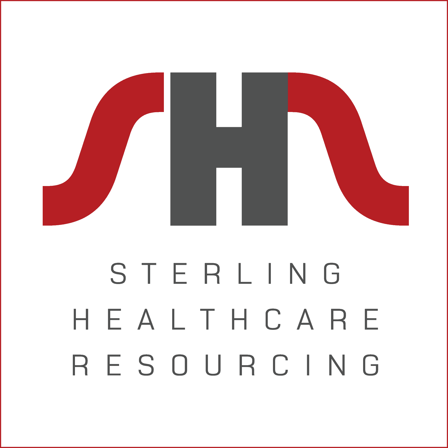 Helping doctors find jobs in Australia on Sterling Healthcare Resourcing