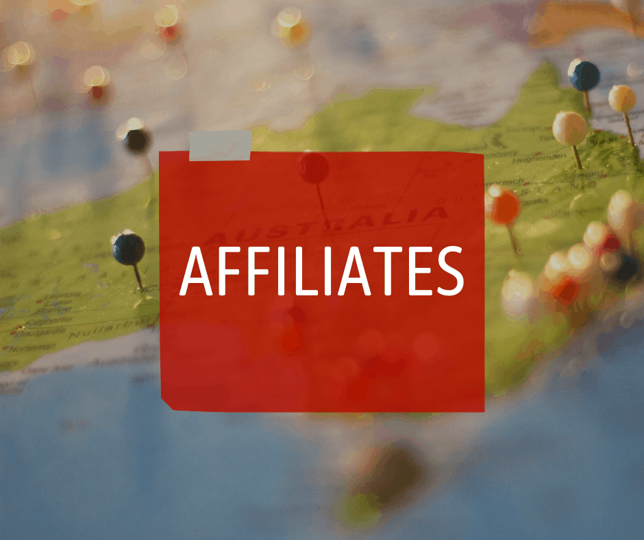 Affiliates - Resources for Doctors on Sterling Healthcare Resourcing
